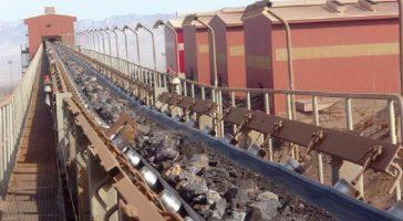 سنگ آهن آهن آلات فولاد میلگرد ورق فولادی ورق الیاژی ورق روغنی ورق گالوانیزه ورق آجدار لوله های فولادی لوله های صنعتی لوله لوله تیر اهن نبشی ناودانی