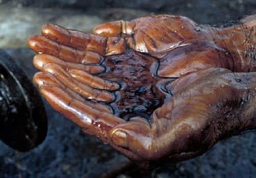 ورق نفت گاز ورق مخزن ورق آلیاژی