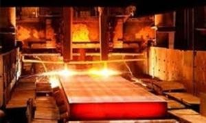 نبشی با آلیاژ ST37 ، نبشی با آلیاژ ST52 فروش کلیه نبشی های صنعتی و ساختمانی با ضخامتها و سایز های مختلف ، همینک در مهزیار فولاد