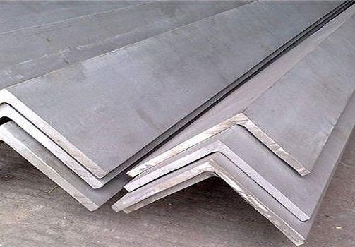 قوطی و پروفیل فولادی
