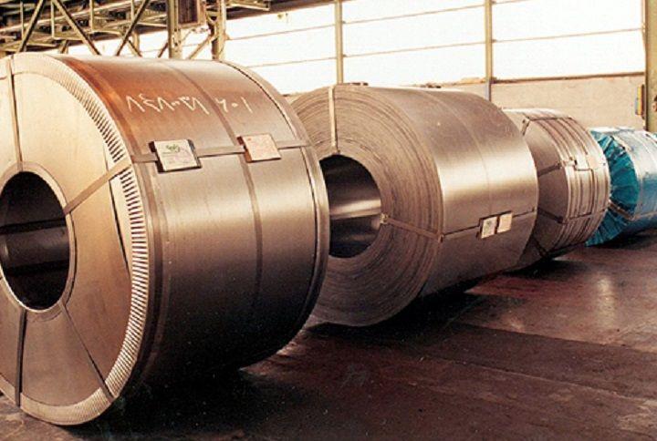 آهن آلات ورق آهن آلات میلگرد اجدار آهن آلات میلگرد آهن آلات فولاد استنلس استیل آهن آلات ناودانی آهن آلات نبشی آهن آلات صنعتی آهن آلات ساختمانی