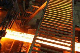 مهزیار فولاد