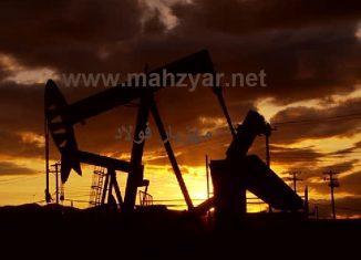 اجرای پروژه های نفتی ، پیمانکاری صنایع نفت ، لوله گذاری ، نصب انواع فیتینگ و شیرفلکه