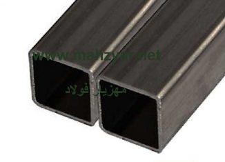 فروشنده ، خریدار و قیمت روزانه آهن آلات انواع قوطی و پروفیل های صنعتی و ساختمانی در سایز ها و ضخامت های مختلف ، قوطی و پروفیل ،،، خریدار ، فروشنده