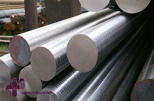 فولادهای آلیاژی و کاربرد آنها در صنعت خودرو