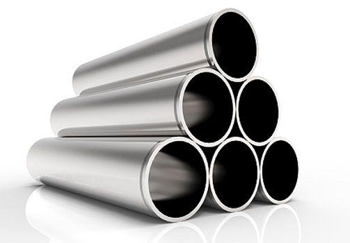 steel-pipes_c9f199087f3806b7ec1a087374ee1fba-1_fdf78bf9dd88f5f0996e1428468e6ad2
