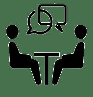 مشاوره با کارشناسان