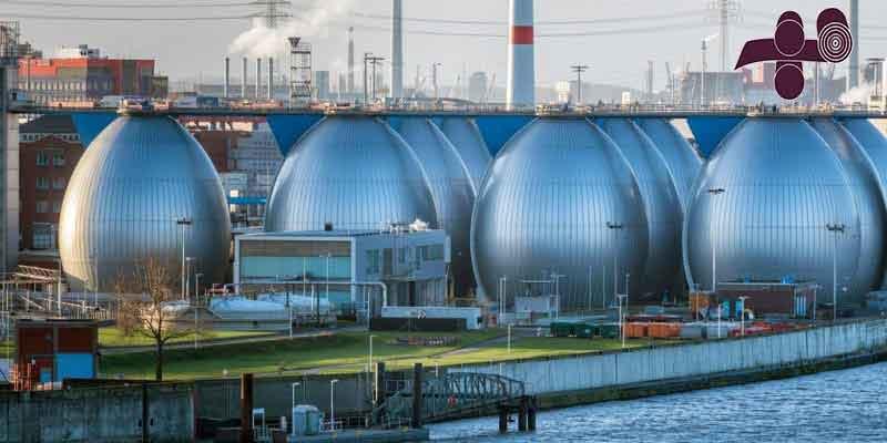 کاربرد ورق استیل 316 در آب شیرین کن های صنعتی